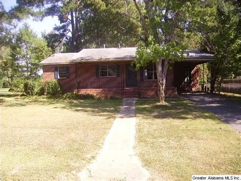 bessemer alabama reo homes foreclosures in bessemer