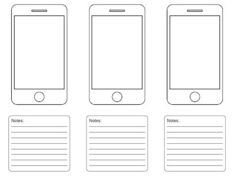 79 Coloring Book App Note 8 CNET How To Watch Paper Prototyping The 10 Minute Practical Guide