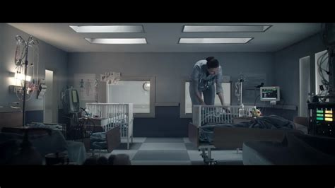 room dares bc children s hospital foundation quot operating room quot tv commercial by vancouver family