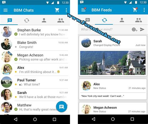 download bug terbari three download aplikasi bbm terbaru 2016 apk android jkt anime