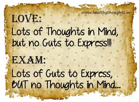 images of love with thought funny quotes and thoughts