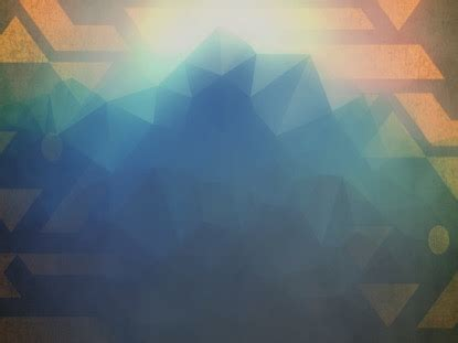 motion backgrounds and worship loops for church, christian
