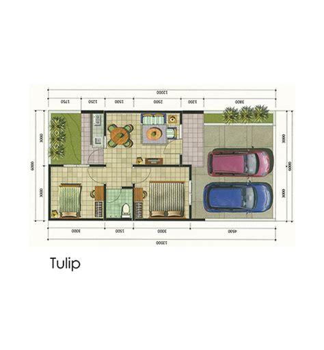 layout dapur adalah menyiasati dapur terbuka di rumah sederhana rumah dan