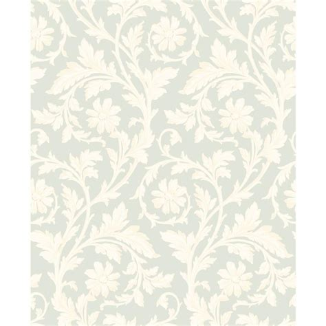 black and white damask wallpaper home depot york wallcoverings black and white ogee damask wallpaper