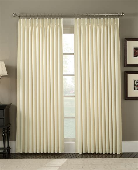 curtains for living room windows alluring model home tips