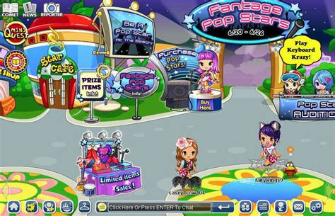 Fantage Gift Card - fantage free to play mmo games