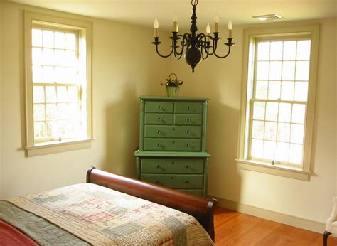 Mid Century Window Trim interior trim styles from colonial to modern time to build