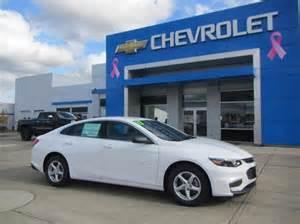 portland chevrolet dealer new car and truck specials