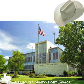 Calhoun County Divorce Records Calhoun County Presented By Directory Of