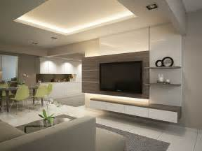 Living Room Decorating Ideas Apartment best 25 tv feature wall ideas on pinterest floating tv