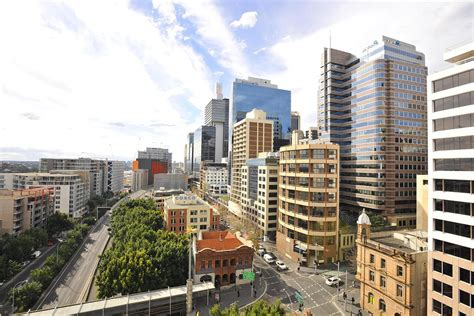 darling harbour appartments metro apartments on darling harbour sydney deals reviews sydney aus wotif