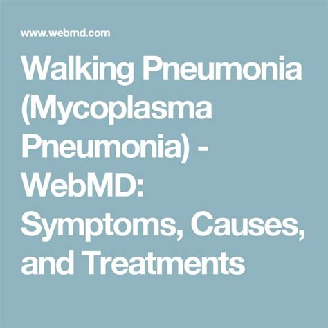 home remedies for walking pneumonia 1000 ideas about symptoms of pneumonia on