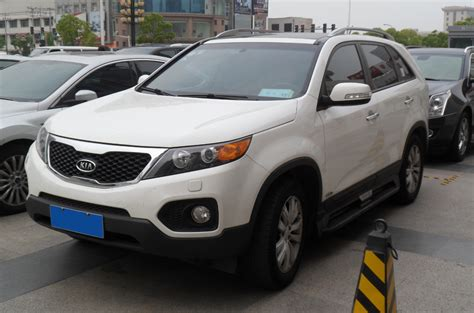 old car owners manuals 2009 kia sorento electronic throttle control service manual install transmission 2012 kia sorento file 2012 kia sorento lx nhtsa 2 jpg