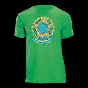 Tshirt Jaco Kanji Abu jaco brasil jiu jitsu t shirt green