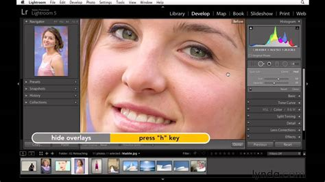 tutorial of lightroom 3 maxresdefault jpg