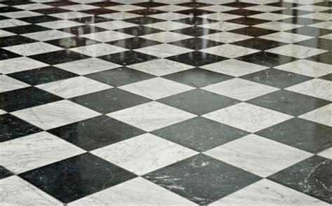 marmor fensterbank kosten schwarzer marmor preis h 228 user immobilien bau