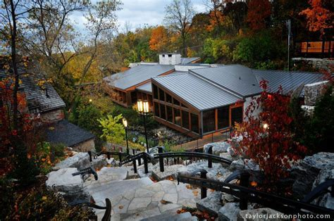 Ontario Wedding Venues: Ancaster Mill   Ontario, Wedding