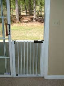 sliding door gate lock n block by cardinal gates