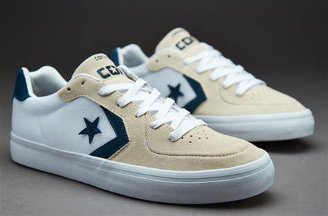 Sepatu Converse Cons Original sepatu sneakers converse cons tennis grand jam white