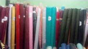 fitinline pemanfaatan kain furing asahi sebagai bahan