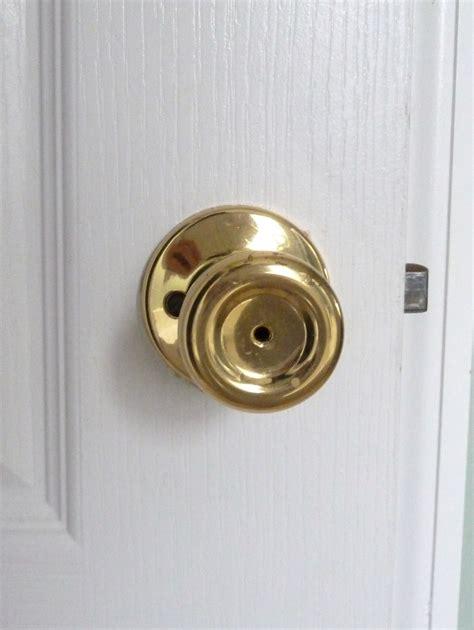 Proof Door Knobs by Toddler Proof Door Knobs Home Ideas