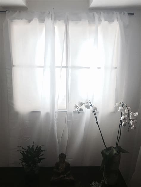 How To Make A Fake Window In Your Basement Bored Panda Window Lights