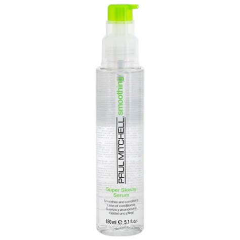 Harga Paul Mitchell Smoothing Serum paul mitchell smoothing uhlazuj 237 c 237 s 233 rum pro nepoddajn 233 a