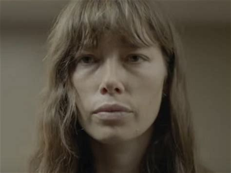 The Sinner Also Search For Biel As A Killer Without A Cause In The New Trailer For The Sinner