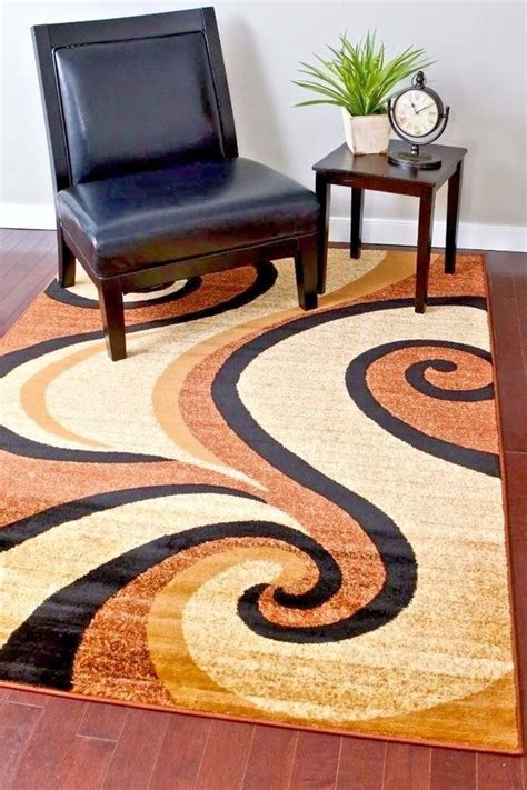 Modern Area Rugs Sale Rugs Area Rugs Carpet Flooring Area Rug Floor Decor Modern Large Rugs Sale New Ebay