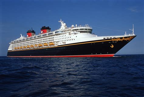 cruise ship 11 ways to save money on your disney cruise line vacation