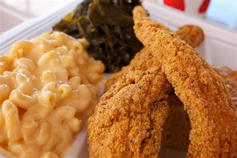 Mineral Special Je Je Fry soul food southern comfort travelok oklahoma s official travel tourism site