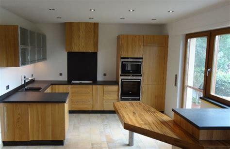 cucine moderne in legno cucine in legno su misura roma