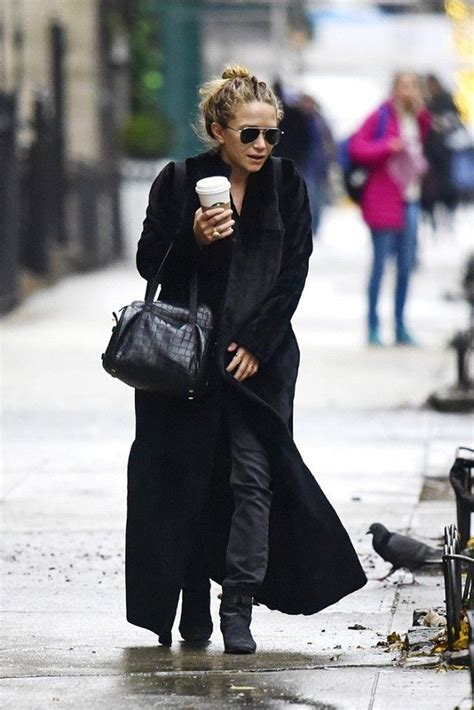 Kate Olsens The Runway Boots by 172 Best Images About And Kate