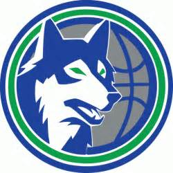 timberwolves colors back to school a timberwolves season preview canis hoopus