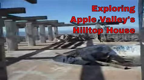 haircuts at home apple valley california hilltop house apple valley california doovi