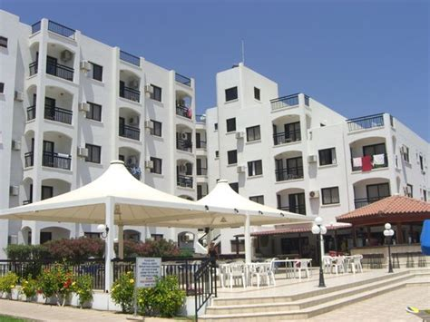 Protaras Appartments by Seagull Apartments Updated 2017 Hotel Reviews Price