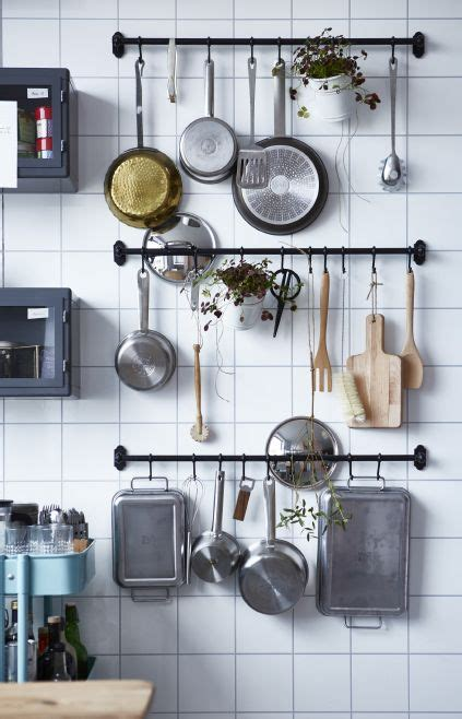kitchen wall storage best 25 kitchen wall storage ideas on pinterest produce
