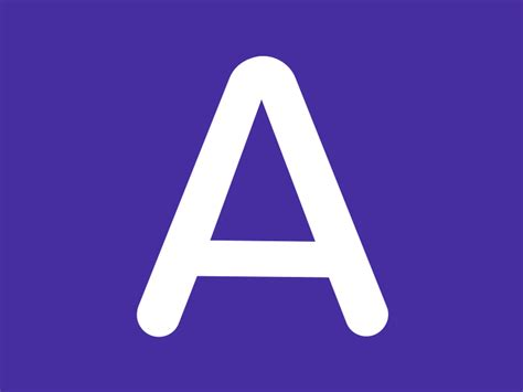 Animated P by Animated A By Dribbble