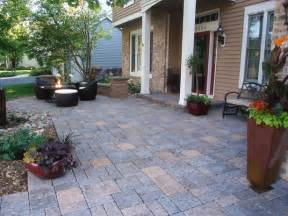 1000 images about patio on patio design