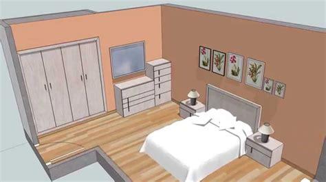 dormitorios con armarios empotrados armarios empotrados dormitorios matrimonio mejores ideas