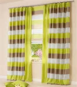 heine vorhänge fenster gardinen grun speyeder net verschiedene ideen