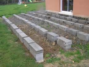 Plot Beton Pour Lambourde