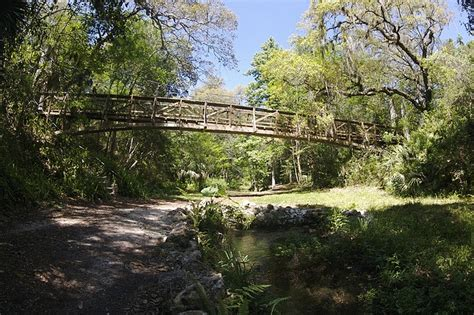 Ravine Gardens State Park by Ravine Gardens State Park Places To Visit