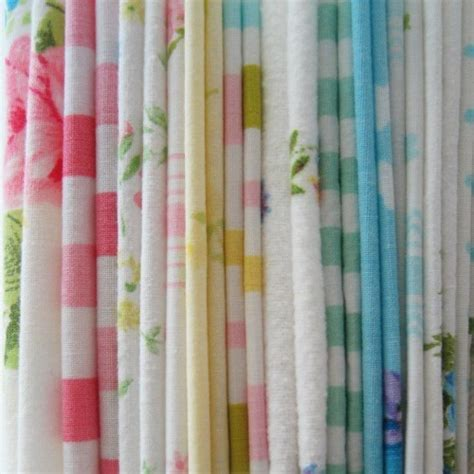 best fabric for bed sheets recycled fabrics bed sheets colette blog