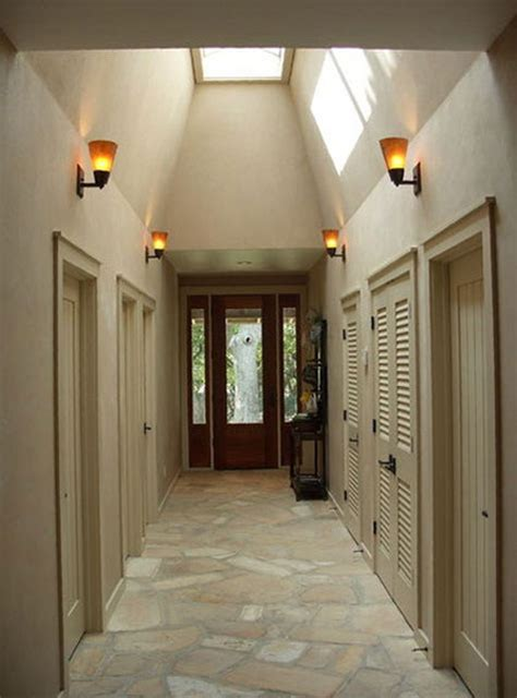 Painting Doors And Trim Different Colors | painting interior doors trim walls the same color