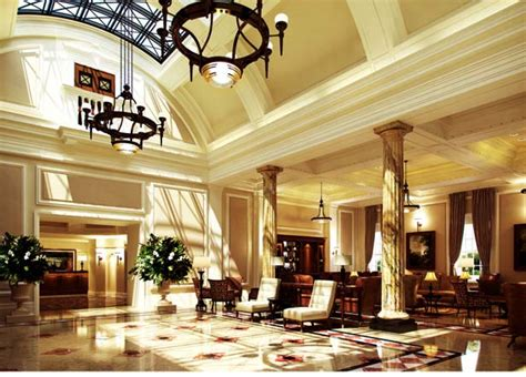 Home Temple Interior Design taj hotels resorts and palaces to launch taj cape town