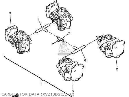 yamaha fz1 wiring diagram yamaha free engine image for