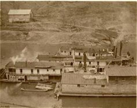 boats for sale in paintsville ky home of the quot coal miners daughter quot loretta lynn near