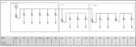 schema elettrico appartamento schema impianto elettrico appartamento dwg con idee