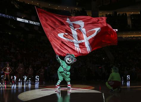 houston rockets clutch fans houston rockets 5 offseason moves to make